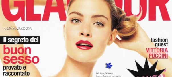 glamour-copertina