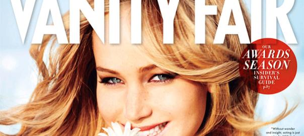 vanity-fair-copertina