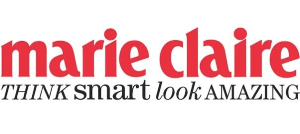 marie-claire-logo-edited