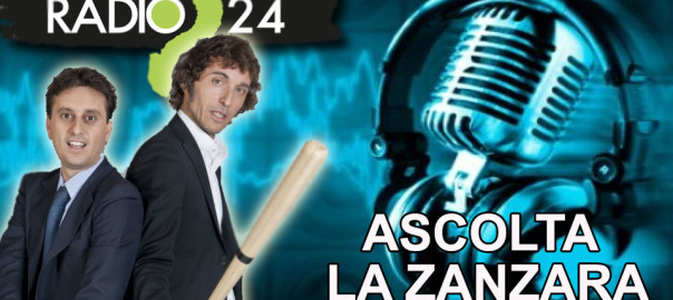 Radio-24-La-Zanzare-come-ascoltarla-le-frequenze-lo-streaming-e-il-canale-sky