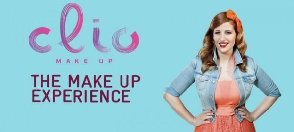 clio-make-up-1